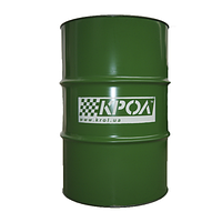 Моторное масло КРОЛ М-10Г2к SAE 30, API CC 205 л