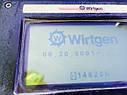 WIRTGEN  2000, фото 3