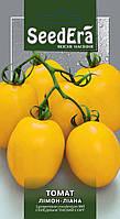 Семена Томат индетерминантный Лимон- Лиана  0,1 грамма SeedEra