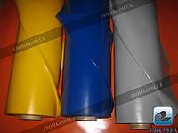 Тентовая ПВХ ткань Mehler (Германия)