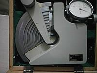 Приборы контактные типа КПУ-3 ГОСТ 15031-69, фото 1