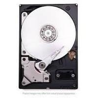 """Накопичувач на жорстких магнітних дисках Lenovo ThinkSystem 2.5"""" 300GB 10K SAS 12Gb Hot Swap 512n HDD (7XB7A00024)"""