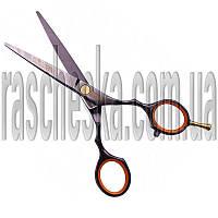 Парикмахерские ножницы для стрижки волос Toni&Guy BC04-55