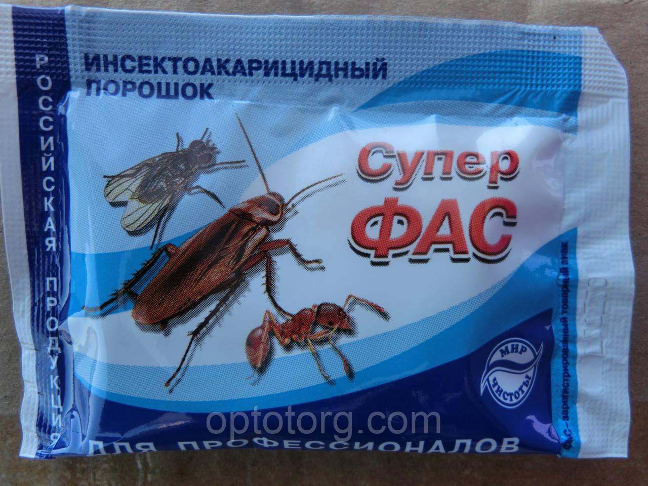 От муравьев от насекомых фас-супер оригинал профессиональный