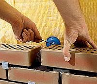 Услуги по монтажу и укладки клинкера и клинкерной плитки