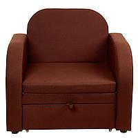 """Кресло кровать """"РЕЛАКС"""" с ящиком для белья, фото 1"""
