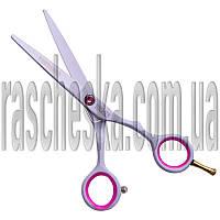 Ножницы парикмахерские для стрижки волос Toni&Guy BJ-55