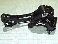 Задний переключатель Shimano DeoreXT RD-T780 10 скоростей