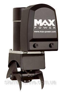 """Электрическое подруливающее устройство  """"Max Power CT100 12V"""""""