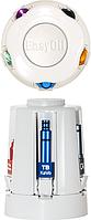 EasyOil смазочный адаптер, фото 1