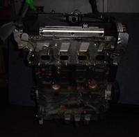 Двигатель CFF 103кВт без навесногоVWGolf VI 2.0tdi2009-2013CFF Объем двигателя 1968куб.см/ 103кВт/140л.с.