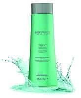 Шампунь для жирной кожи головы Eksperience Sebum Control Shampoo