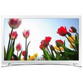 Телевізор SAMSUNG UE22H5610AKXUA рідкокристалічний
