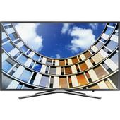 Телевізор SAMSUNG UE32M5500AUXUA рідкокристалічний
