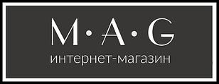 "Интернет-магазин ""MAG"""