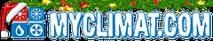 MyClimat.com