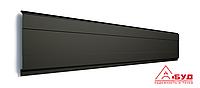 Сайдинг Вертикальный (Доска принтек)