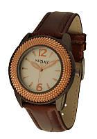 Часы женские классические NewDay