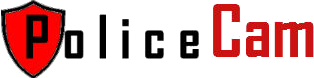 Комплекты IP видеонаблюдения Policecam