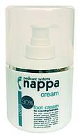 Крем для ног 250мл с мочевиной 30% NAPPA