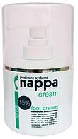 Крем для ног с мочевиной NAPPA 15% , 250 мл