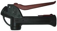 Пистолет для пеногенератора G1/2F-F