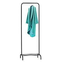 """Стойка для одежды """"Лофт 1А"""" - 210х70х48,5 см, фото 1"""