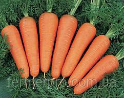 Семена моркови Канада F1 (1.8-2.0 мм) 1.000.000 семян Bejo Zaden