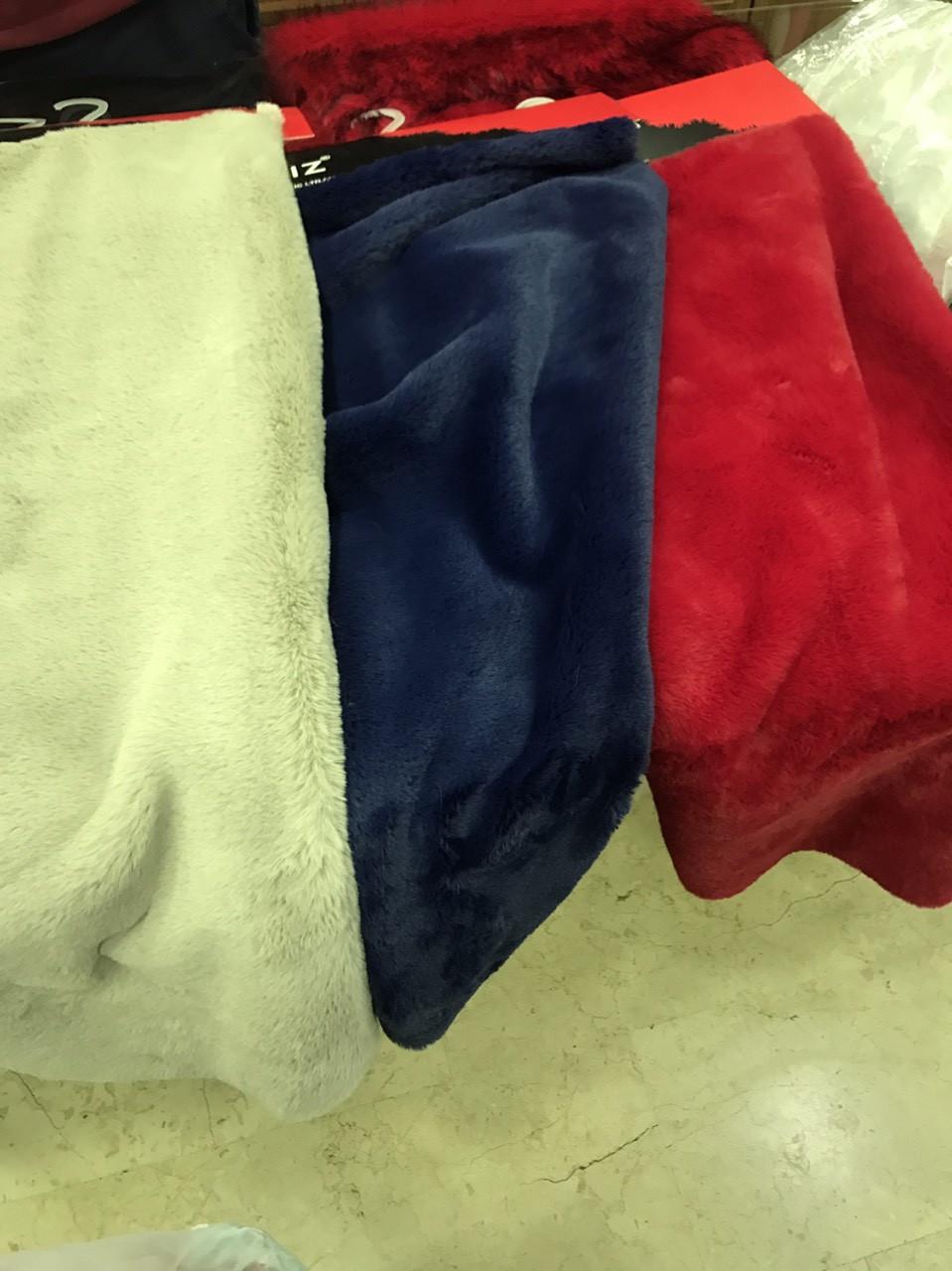 Боа, шарф, накидка, цвет на выбор