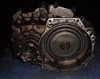 АКПП ( КПП автоматическая ) DSG JPPVWPassat B6 2.0 16V TFSI2005-2010DSG JPP, 02E301103F мотор BWA, 2007г.