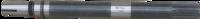 Вал Нива 31a-2103-2a