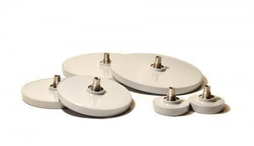 Комплект электродов УВЧ-66