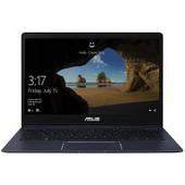 Ноутбук ASUS UX331UN-EG009T