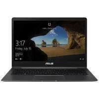 Ноутбук ASUS UX331UN-EG011T