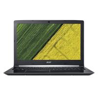 Ноутбук ACER Aspire 5 A515-51G-52E0 (NX.GP5EU.055)