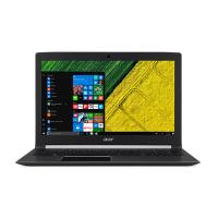 Ноутбук ACER Aspire 5 A515-51G-52VU (NX.GT0EU.006)