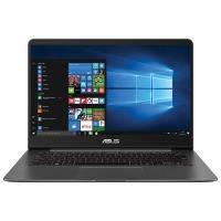 Ноутбук ASUS UX430UN-GV044T