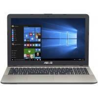 Ноутбук ASUS X541UV-GQ485