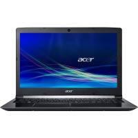 Ноутбук ACER Aspire 5 A517-51G-35Y9 (NX.GSTEU.011)