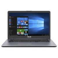 Ноутбук ASUS X705NA-GC027