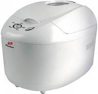 Хлебопечь Binatone BM-1008