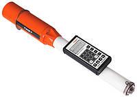 Радиометр-дозиметр МКС-01М «СОВЕТНИК»  (Измерение Удельной Активности, Бк/кг)