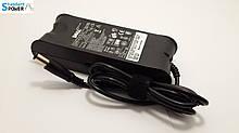 Блок питания для ноутбука Dell Inspiron 1110 19.5V 3.34A 65W 7.4x5.0mm