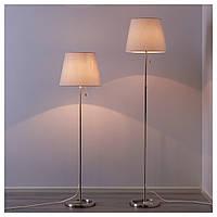 Напольная лампа NYFORS