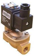 """Клапан 1/2"""" нормально-закрытый GEVAX 1901-KBND016-120-220AC NBR электромагнитный"""