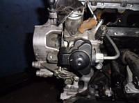 Топливный насос высокого давления ( ТНВД )VW Golf VII 1.6tdi2012-Delpfi 04B130755E, 28395883