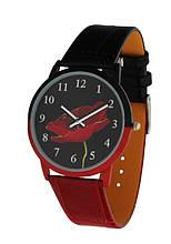 Часы женские дизайнерские мак NewDay
