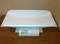Детские весы MBSC-55, фото 1