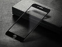 Защитное стекло iPhone 8 Plus / 8s Plus 3D (Mocolo 0.33 mm)