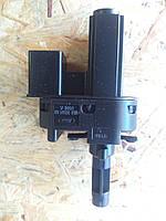 Датчик педали сцепления FORD Connect/CUSTOM/KUGA/MONDEO/ECOSPORT